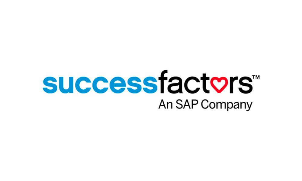 SAP-SuccessFactors-logo.jpg