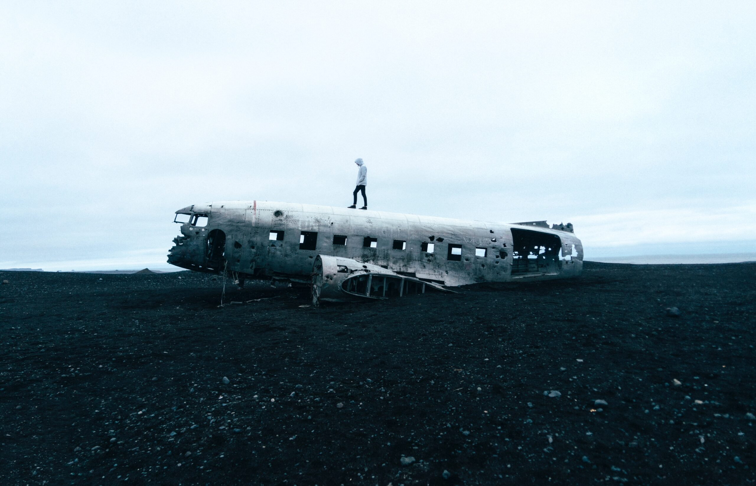 abandoned-aircraft-airplane-919606-scaled-1.jpg