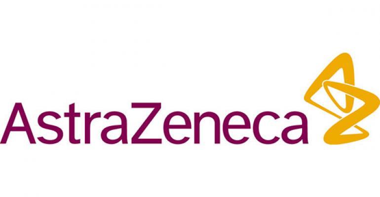 astrazeneca-g-logo.jpg