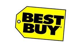 logo_bestbuy-293x160-1.jpg