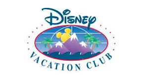 logo_dvc-293x160-1.png