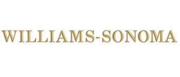 williams-sonoma-logo-vector.jpg